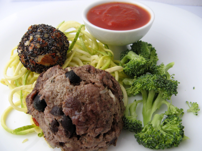 food carot bar 068