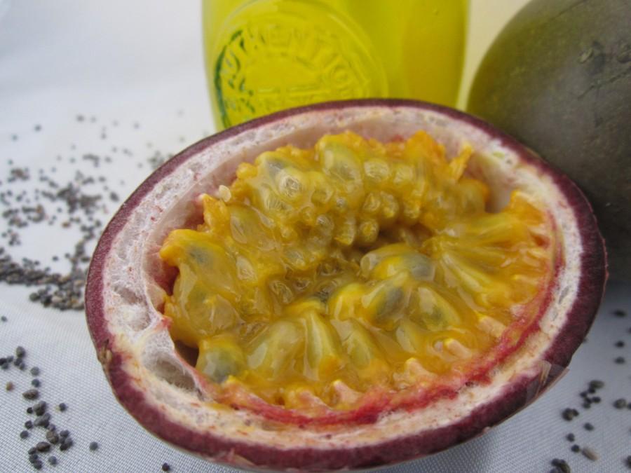 fructul pasiunii sportychoco