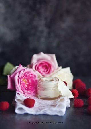 crema de fata hidratanta