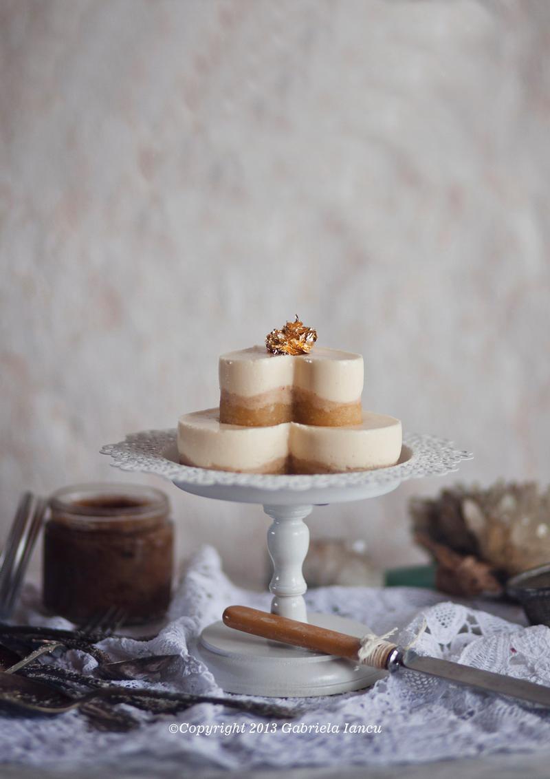 Tort Etajat Pentru Nuntă Sporty Choco