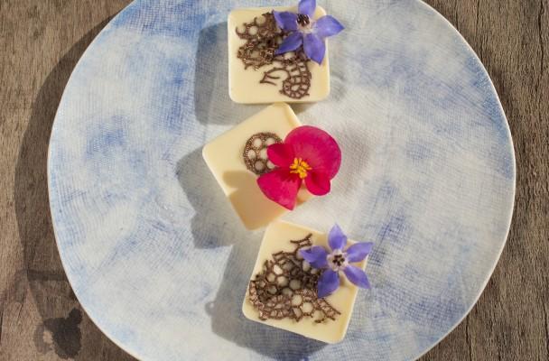 ciocolata alba raw vegan sportychoco