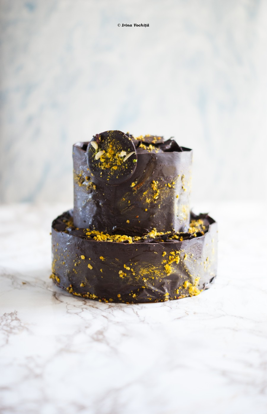 tort-etajat-de-ciocolata-sportychoco.jpg