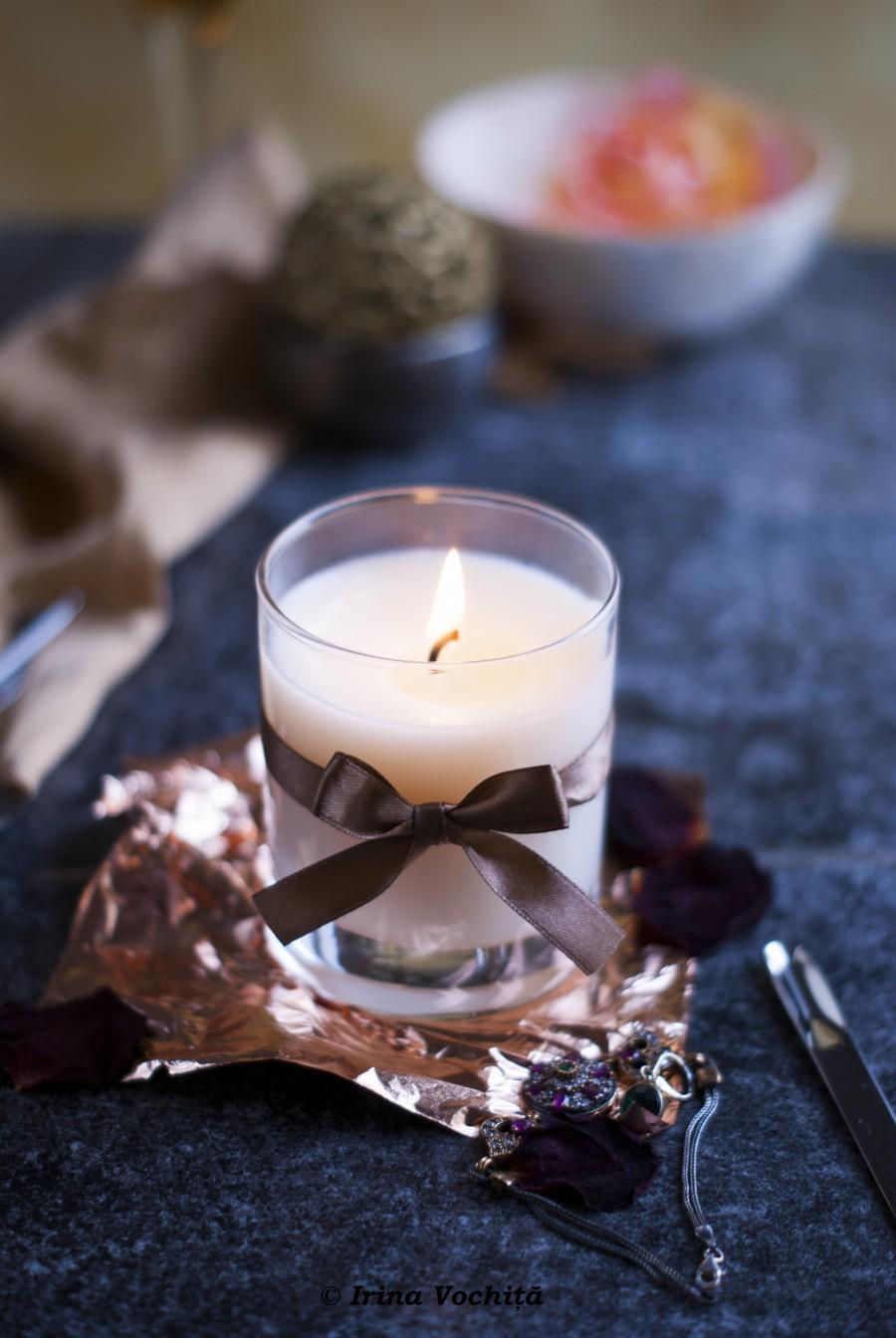 hidratant solid pentru masaj