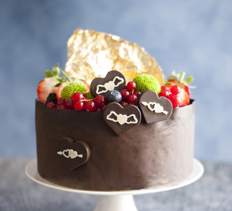 tort pentru indragostiti