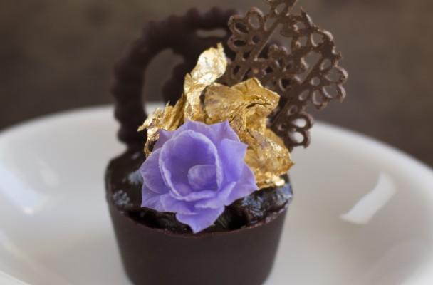 cosulet de ciocolata cruda sportychoco