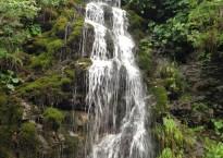 cascada malaia