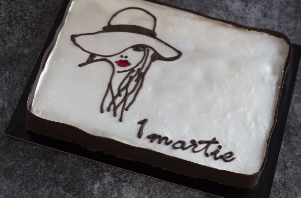 tort1martie